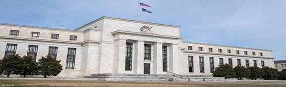 FRB議長 追加の利下げを示唆