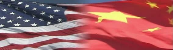 アメリカ 対中国関税の一部撤回を検討か
