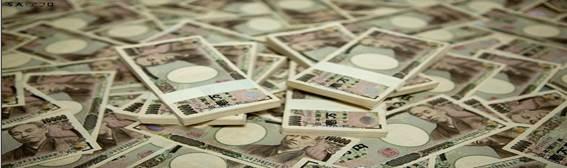事業規模26兆円の新経済対策 赤字国債追加発行の可能性も