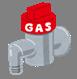 http://1.bp.blogspot.com/-A-WdRIKQOPk/UsZtG8GwJiI/AAAAAAAAcxk/-jmsr95P-y8/s800/gas_motosen.png