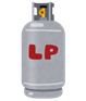 http://4.bp.blogspot.com/-Ljaf0-0jd1E/VGLMVyJ-5gI/AAAAAAAAo_E/paW_cniGFIo/s800/gas_lp_propane.png