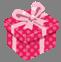 http://2.bp.blogspot.com/-sZ0ugJLWkI0/Ur1GPaI4j_I/AAAAAAAAcaE/t08ufIizPm8/s800/present_box.png
