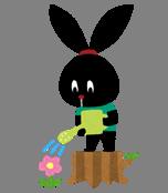 https://1.bp.blogspot.com/-5pIMPeCxanA/V8VFE2dPQgI/AAAAAAAA9Y8/JwioZcf58DQACgYOLcQGGwFQC25Gn0mRgCLcB/s800/pyoko_mizuyari_flower.png