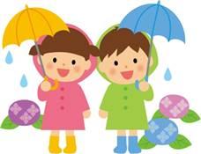 「雨の日 グッツ イラスト」の画像検索結果