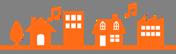 「家 イラスト ライン 無料」の画像検索結果